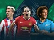"""Bóng đá Ngoại hạng Anh - Chelsea mua sắm im ắng: Chất """"cáo già"""" của Mourinho"""