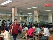 Video An ninh - Cảnh báo chiêu lừa xuất khẩu lao động sang Ả-rập Xê-út