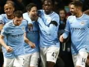 Tin bên lề bóng đá - So sánh giá vé xem Man City và Arsenal ở Mỹ Đình