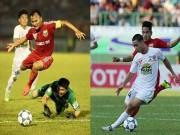 Bóng đá Việt Nam - Vấn đề của bóng đá Việt Nam: Ai cứu HA Gia Lai?