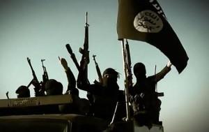 """Tin tức trong ngày - IS đang """"nhòm ngó"""" tài nguyên của Afghanistan"""