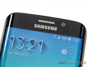Điện thoại - Rò rỉ Samsung Galaxy S6 Plus dùng pin 3.000 mAh