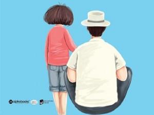 8X + 9X - Cuốn sách cần thiết để ươm mầm nhân cách cho con