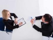 Cẩm nang tìm việc - Yếu tố quan trọng khi xin việc sinh viên mới tốt nghiệp cần quan tâm
