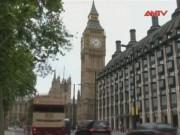 Thủ tướng Cameron cảnh báo IS chuẩn bị tấn công Anh