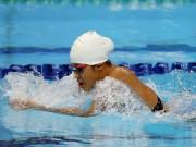 Các môn thể thao khác - Vụ kình ngư Nguyễn Diệp Phương Trâm rời TP HCM: Tiếp tục thương thảo