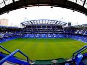 """Tin bên lề bóng đá - Sân nhà Chelsea sắp trở thành """"Thánh đường bóng đá"""""""