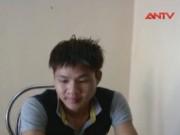 """Bản tin 113 - Bắt kẻ dụ dỗ ba thôn nữ bán vào """"động quỷ"""" Trung Quốc"""