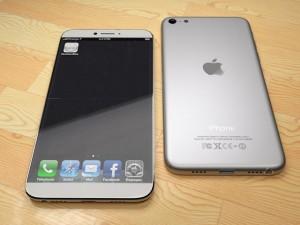 Điện thoại - iPhone 7 bắt đầu đi vào sản xuất