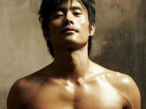 Lee Byung Hun: Vượt scandal tình ái, tỏa sáng ở Hollywood