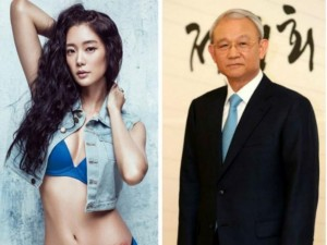 Phim - Những bê bối tình dục nhức nhối nhất làng giải trí Hàn