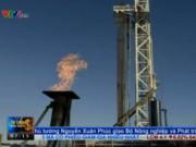 Tài chính - Bất động sản - Tập đoàn xăng dầu lớn nhất Bắc Mỹ đứng trước bờ vực phá sản