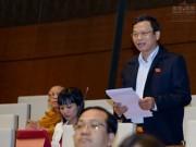 Tin tức trong ngày - Mong tân Thủ tướng tuyên thệ chống tham nhũng