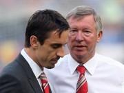 Bóng đá - HLV bị sa thải và thành huyền thoại: Có Sir Alex, Ancelotti