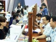 """Tài chính - Bất động sản - Phía sau vị trí """"ngôi sao"""" PCI của Đà Nẵng, Đồng Tháp"""