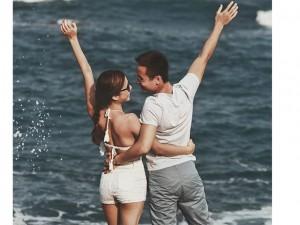 """Bạn trẻ - Cuộc sống - Ảnh cưới tuyệt đẹp tại điểm quay """"Hoa vàng cỏ xanh"""""""