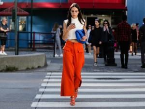 5 phụ kiện giúp bạn mặc gì cũng đẹp