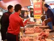 """Video An ninh - Đi chợ bằng """"niềm tin"""" trong ma trận thực phẩm bẩn"""