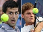 """Thể thao - Miami Open ngày 10: Djokovic tiệm cận """"thiên đường"""""""