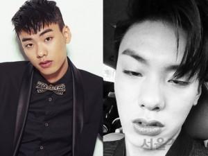 Đời sống Showbiz - Hàn Quốc rúng động 10 ngôi sao bị bắt vì hút cần sa