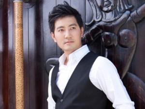 """Ca nhạc - MTV - Nguyễn Phi Hùng: """"Với tôi, đám cưới chỉ là hình thức"""""""