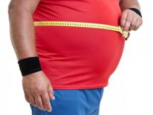 Thế giới - Số người béo phì ở TQ gần bằng dân số Việt Nam