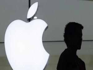 """FBI bẻ khóa thành công iPhone, sẵn sàng """"bẻ"""" luôn iPod"""
