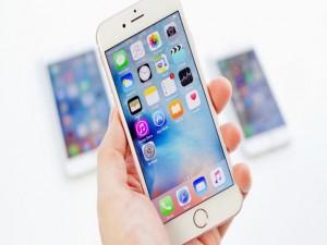 Công nghệ thông tin - Apple tung iOS 9.3.1: Sửa lỗi treo máy