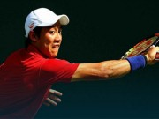 """Thể thao - Nishikori – Kyrgios: Chế ngự """"ngựa ô"""" (BK Miami Open)"""