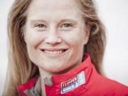 Thể thao - Tin HOT thể thao 2/4: Nữ VĐV đua thuyền chết đuối
