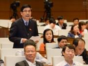 Tin tức trong ngày - Nguyên văn phát biểu gây tranh cãi của Bộ trưởng Phát