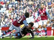 Bóng đá - Aston Villa - Chelsea: Ra mắt ấn tượng