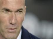 Bóng đá - Góc chiến thuật Barca-Real: Siêu phản công & CR7