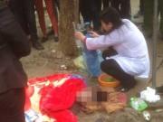 Tin tức trong ngày - Sửa mái tôn, nam thanh niên bị điện giật chết thảm