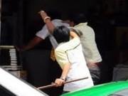 Tin tức Việt Nam - Bắt đối tượng truy sát khiến 4 người thương vong
