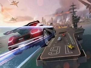 Thời trang Hi-tech - Gợi ý 10 game thích hợp trên Samsung Galaxy S7 và S7 Edge