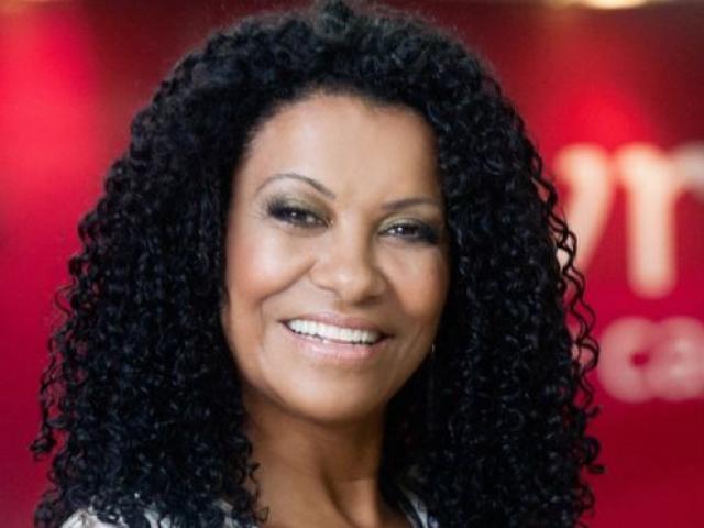 Brazil: Thành triệu phú nhờ cơ duyên từ một lần ép tóc