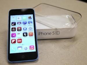 FBI bẻ khóa iPhone: Sự thật sẽ được phơi bày
