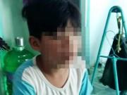"""An ninh Xã hội - Thực hư tin đồn bé trai 11 tuổi bị """"bắt cóc"""""""