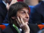 Bóng đá - CHÍNH THỨC: Chelsea xác nhận ký hợp đồng với Conte