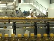 Tài chính - Bất động sản - ANZ: Kinh tế Việt Nam vượt trội trong khu vực