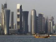 Tài chính - Bất động sản - Quốc gia nào đang giàu nhất hành tinh?