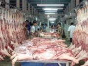 Thị trường - Tiêu dùng - HN: Tiêu hủy hàng nghìn loại thực phẩm không an toàn