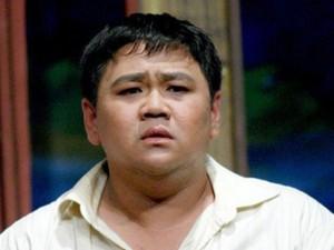 Phim - Minh Béo đã được chuyển sang phòng giam riêng