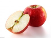 Sức khỏe đời sống - Ăn một quả táo mỗi ngày giảm nguy cơ tử vong đến 35%
