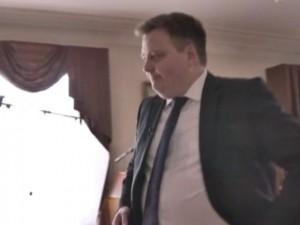 Thế giới - Thủ tướng Iceland nổi giận khi bị phỏng vấn về trốn thuế