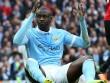 Tin HOT tối 4/4: Yaya Toure sẽ rời Man City