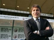 Bóng đá - Tân HLV Chelsea - Conte dính cáo buộc dàn xếp tỷ số