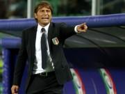 Bóng đá - Chelsea: Conte khó thành công vì quá giống Van Gaal