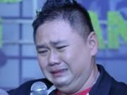 """Phim - Diễn viên Minh Béo: """"Con ngàn lời xin lỗi mẹ"""""""